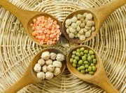 13247110-lentils-mung-beans-and-chickpeas-assortment