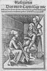 394px_Eucharius_R_lin_Rosgarten_Childbirth