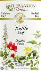 celebration herbals